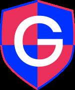 Garda365 - ubezpieczenia